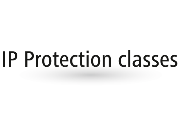 protection classes_600x450.png
